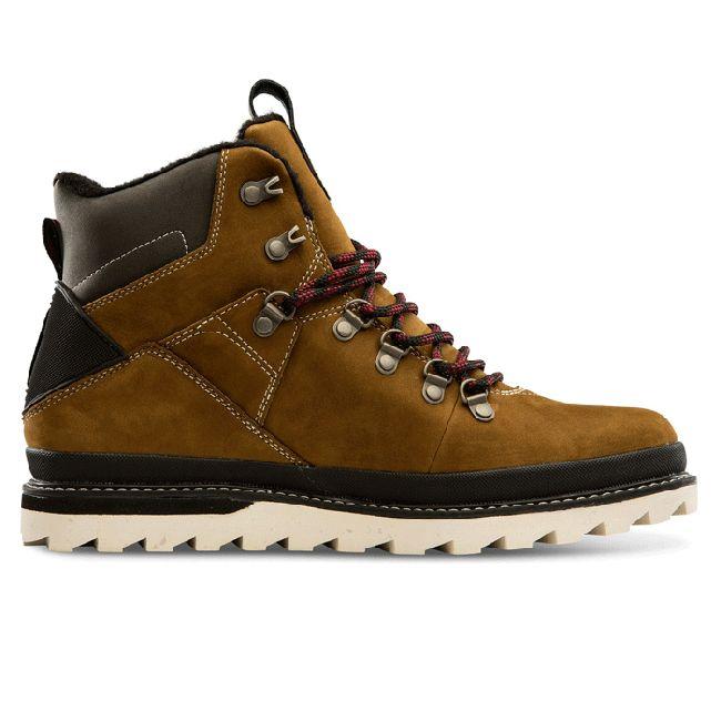 Outlander Boots for men Volcom