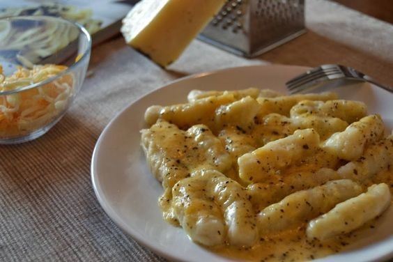 62 best pasta y pizza thermomix images on pinterest pastas pasta recipes and bolognese sauce. Black Bedroom Furniture Sets. Home Design Ideas