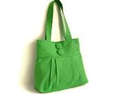 Need a new bag: Stylish Divas