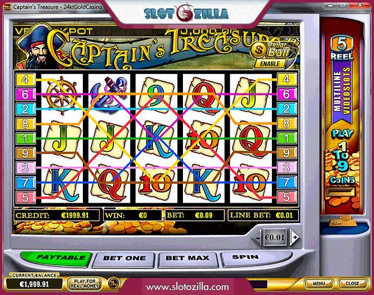 free online slots play for fun maya spiel