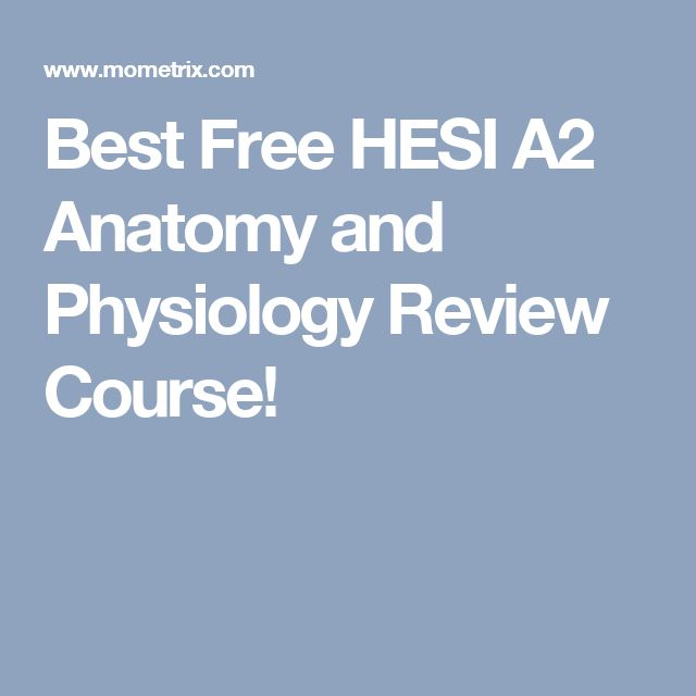 27 best nursing school images on pinterest nursing schools get our free hesi anatomy physiology practice test questions learn more about the hesi test fandeluxe Choice Image