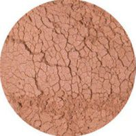 Eco Minerals Mineral Blush Burnt Sienna - All natural, 100% pure mineral blush as featured in G Magazine. ECO minerals blush is available in a subtle, yet elegant blend to compliment your ECO minerals pure mineral foundation. Like all ECO products, ECO minerals Blush is created in Australia with 100% safe and natural, Vegan ingredients. ECO minerals blush are created with a natural reflective light from pure minerals - a subtle sheen to enhance your daytime or evening, natural or made up…