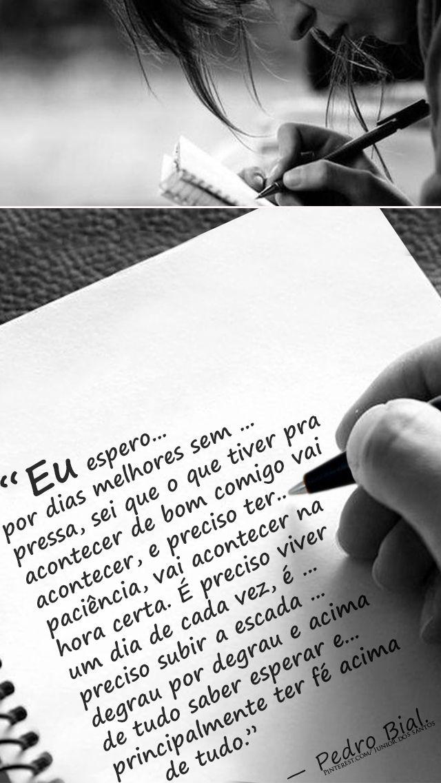 _Pedro Bial. https://br.pinterest.com/dossantos0445/al%C3%A9m-de-voc%C3%AA/