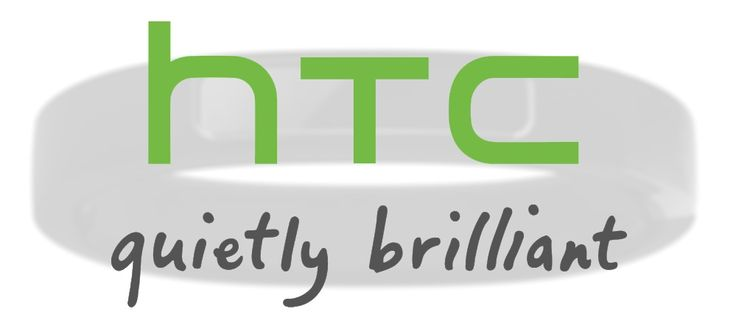 Google is not needed – HTC Petra could be the company's first wearable |