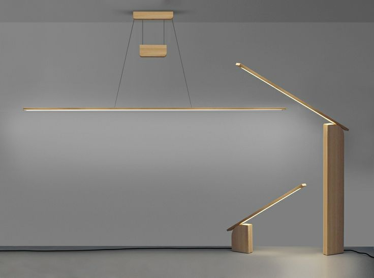 With Two Series Of Lamps Bearing A Strong And Radical Aesthetic, Béatrice  Durandard Brings To Design Parade 8 Her Explorations And Investigations On  The ...