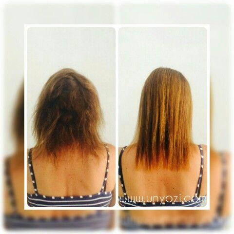 Donde comprar reloj rebajas(mk) Tratamiento keratina para cabello fino | Cortes de pelo ...