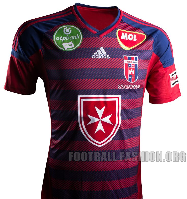 Videoton-FC-2015-2016-adidas-Kits (2)