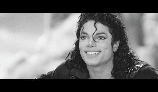 Semi-new Michael Joseph Jackson