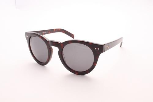 #occhiali #NAU! mod. B4711S C2 #sunglasses