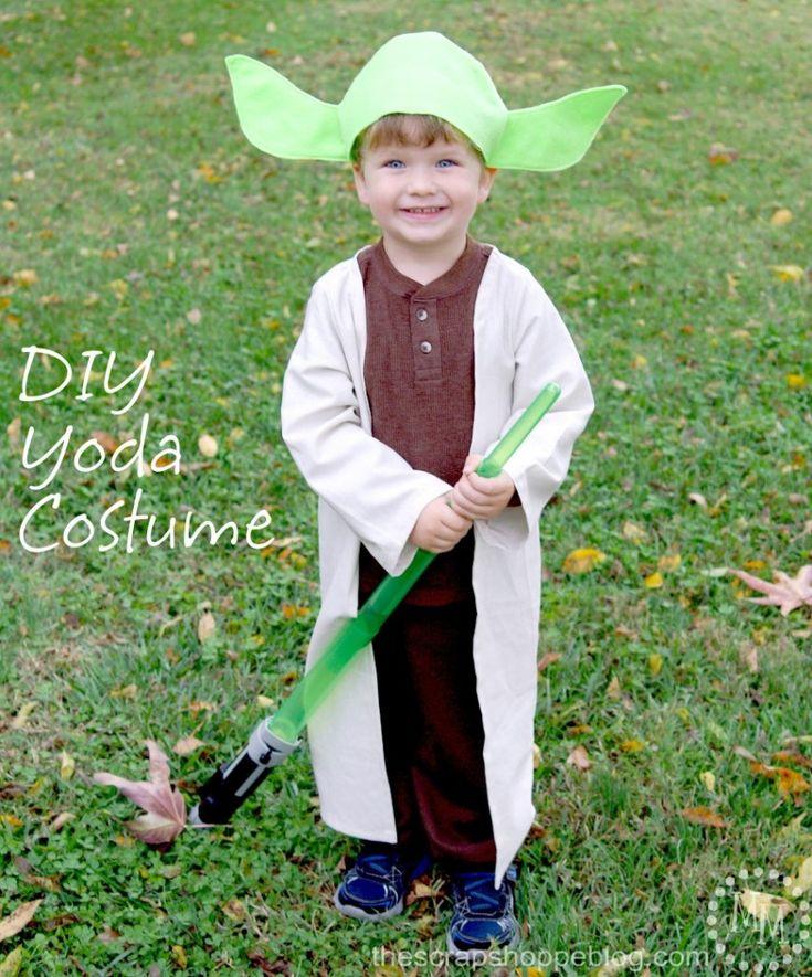 diy,yoda,costume