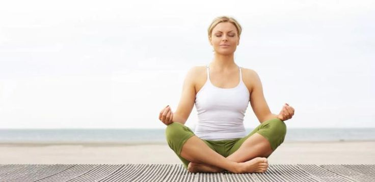 Discover 10 Best #Marijuana_Strains for #Meditation and #Recreational_Use
