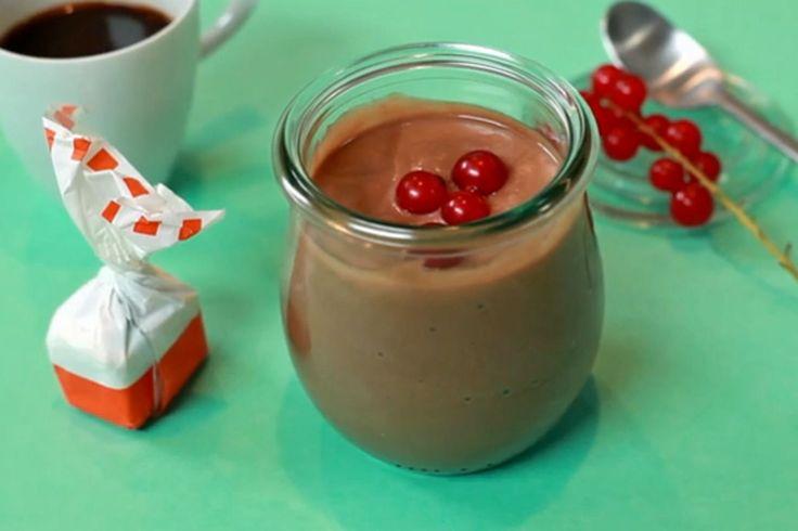 Fünf genial-einfache Nutella-Rezepte