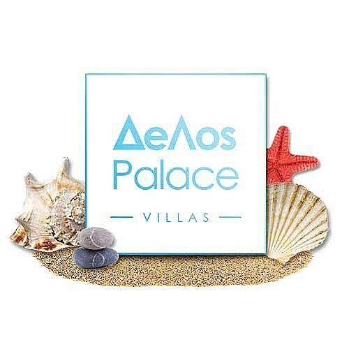 Delos Palace Villas