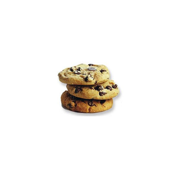 Otis spunkmeyer frozen cookie dough recipe