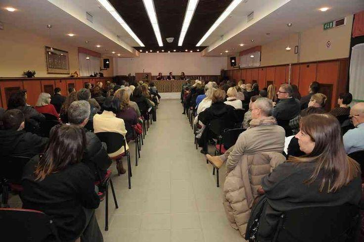 LIBRI - Da sempre paladino dei diritti civili, da giornalista e da presidente del movimento Italia dei Diritti, il direttore di Italymedia.it Antonello