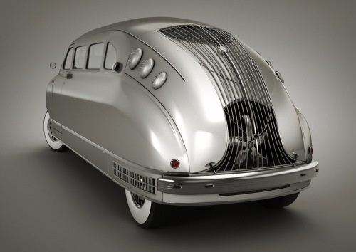 1935 Stout ScarabSports Cars, Old Style, Vintage Cars, Concept Cars, 1935 Stout, Vintage Silver, Scarab 1935, Stout Scarab, Art Deco