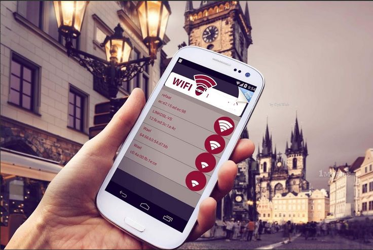 Auto Wifi Password Finder app. with this app you can easily coustomize any wifi network. this app provides you with access fast and free internet anywhere.