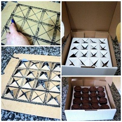 caixaparacupcakes3                                                                                                                                                                                 Mais