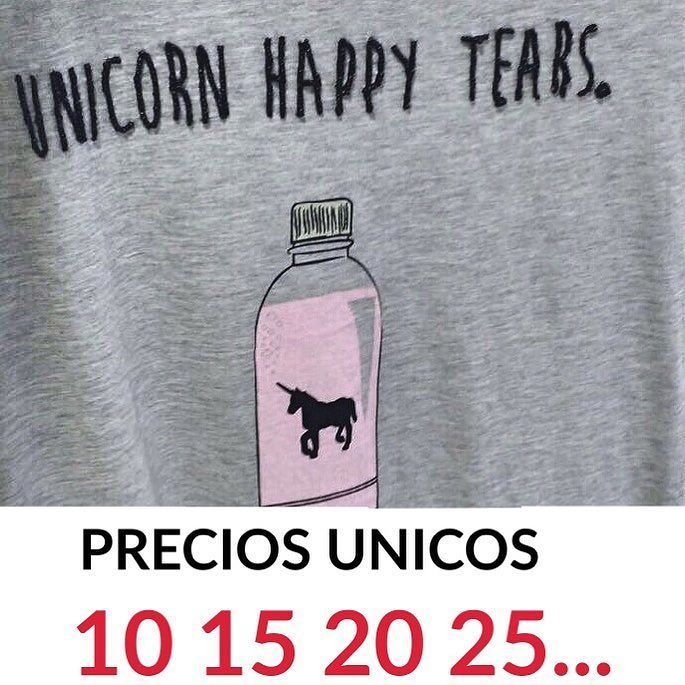 Toda la colección en @klzshoes a precios únicos: 10 15 20 ... Te lo vas a perder????????