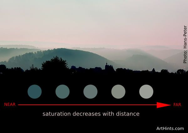 atmospheric_perspective_saturation