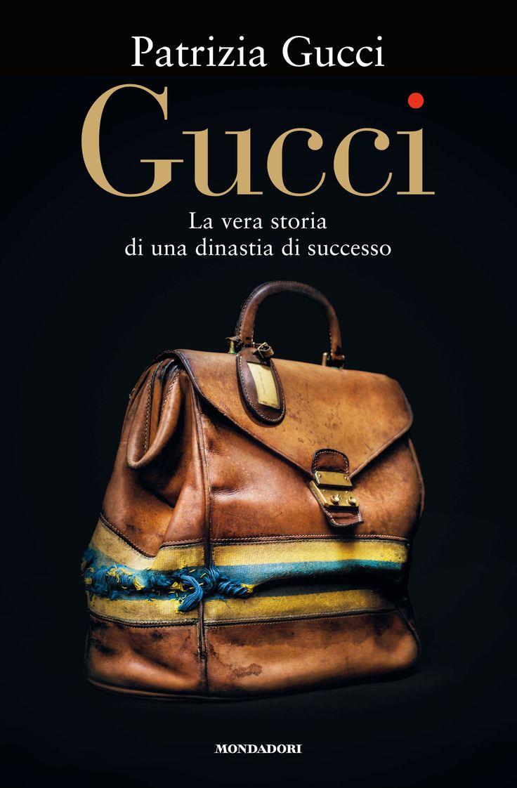 Gucci / la vera storia di una delle dinastie più famose al mondo - Patrizia Gucci racconta in un libro, la storia della sua famiglia e di uno dei marchi italiani più noti e prestigiosi della moda internazionale. - Read full story here: http://www.fashiontimes.it/2015/03/gucci-la-vera-storia-di-una-delle-dinastie-piu-famose-al-mondo/
