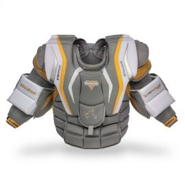 VAUGHN LT88 VENTUS SENIOR GOALIE CHEST PROTECTOR