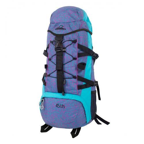 09d241757 Montagne: mochila, mochilas, camping, mochila grande, mochilero, mochila de  mochilero, mochila para mochileros, mochilas de montanismo, mochilas  viajeras, ...