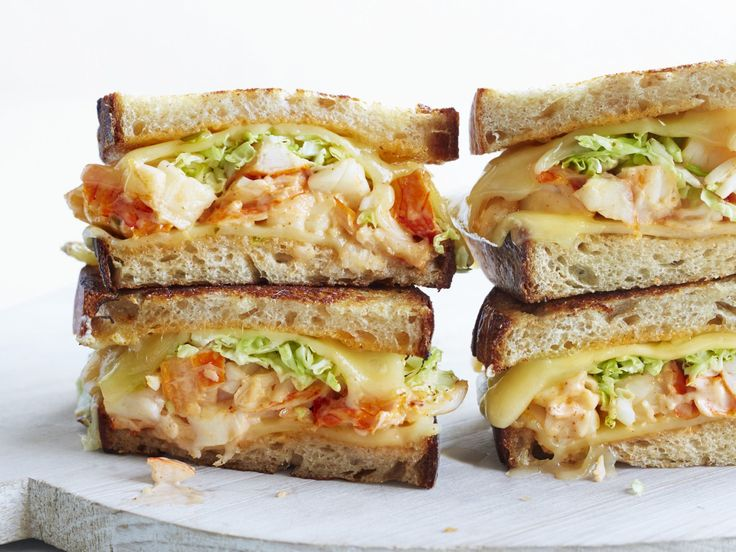 210 best images about Entrees | Maine Lobster Recipes on Pinterest | Butter, Maine and Risotto