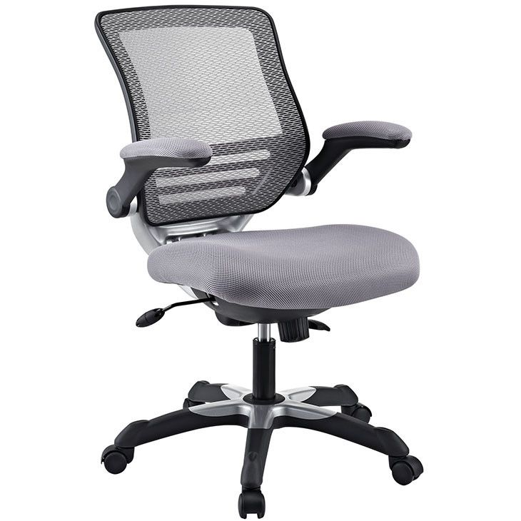 Edge Mesh Office Chair EEI-594