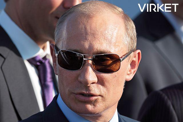 Poder comunicativo: la diplomacia digital de Vladímir Putin - https://revista.virket.com/poder-comunicativo-la-estrategia-de-diplomacia-digital-de-vladimir-putin/