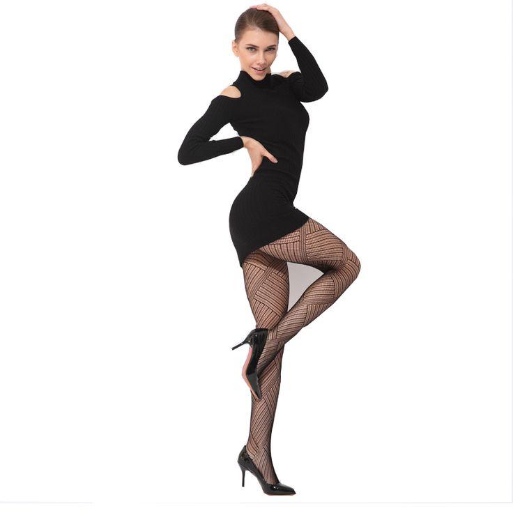Fashion Sexy Black Pantyhose Jacquard Stockings Women's Leggings 002# 635# 8806# 8808# 902# #Black pantyhose http://www.ku-ki-shop.com/shop/black-pantyhose/fashion-sexy-black-pantyhose-jacquard-stockings-women-s-leggings-002-635-8806-8808-902/
