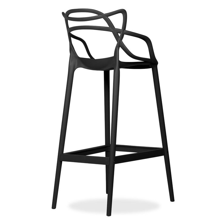 12 Best Bar Images On Pinterest Kitchen Contemporary Bar Stools