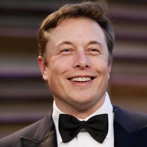 Elon Musk (South African-born Canadian-American, Businessperson) was born on 28-06-1971.  Get more info like birth place, age, birth sign, biography, family, relation & latest news etc.