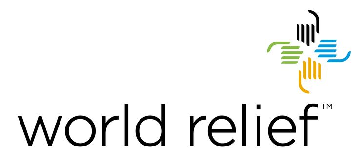 World Relief...World Relief is an international relief and development agency...offers assistance to victims of poverty, disease, hunger, war, disasters and persecution...core programs focus on microfinance, AIDS prevention and care, maternal and child health, child development, agricultural training, disaster response, refugee resettlement and immigrant services.