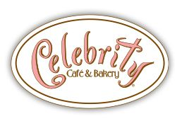 Celebrity Café & Bakery N. Dallas - Celebrity Café and Bakery