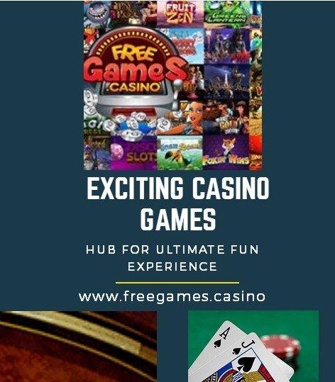online casino free spins no deposit india