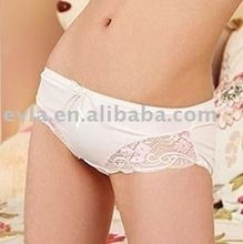 sexy lace brief women's panty lady's bikini Best Buy follow this link http://shopingayo.space