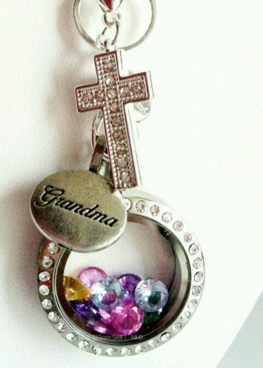 www.MindyKay.OrigamiOwl.com Mentor #: 1383 ~ Join My Team! Origami Owl Lockets, direct sales, bracelet locket, charms, charm, designer, now hiring, party , bridal gift, new mom gift, baby gift, push present, bridesmaids, wedding, grandma, not south hills designs, not our hearts desire.
