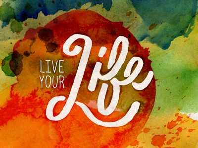 Dribble_liveyourliife: Styles, Inspire, Dribble Liveyourliife