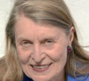 Soufflez les Maux : auto-hypnose sous cohérence cardiaque. Marie-Agnes Chauvin…