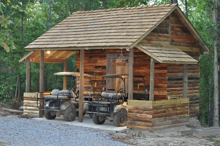 636 best images about hunting camps and cabins on for Best hunting cabins