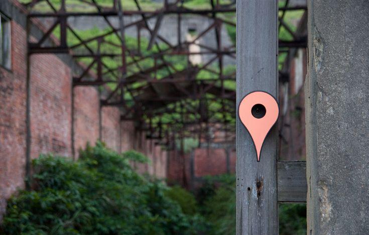 project google birdhouse by shu-chun hsiao