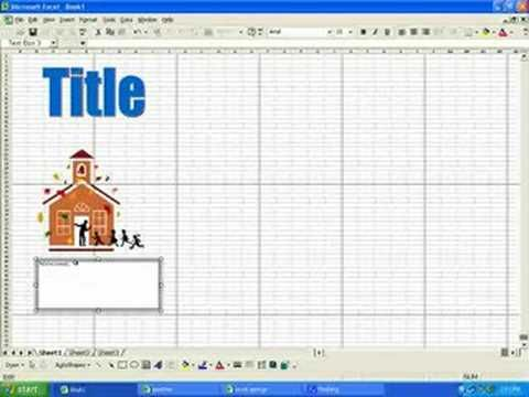 279 best MS Office images on Pinterest Computer science, Computers
