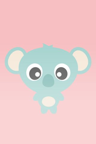 Koala Wallpaper Tumblr