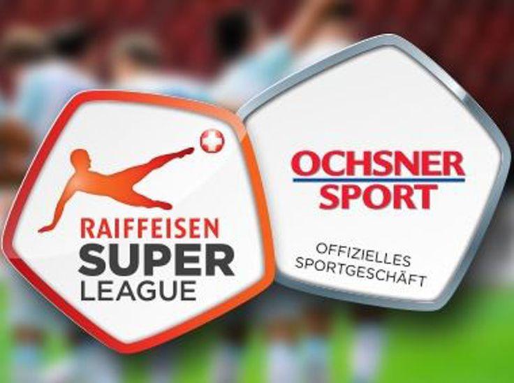 Gewinne im Ochsner Sport Wettbewerb gratis 2 Tickets für ein Raiffeisen Super League Spiel deiner Wahl!  Beantworte die Schätzfrage von dem Wettbewerb und sei der Gewinner.  Hier gewinnen: http://www.gratis-schweiz.ch/gewinne-raiffeisen-super-league-tickets/