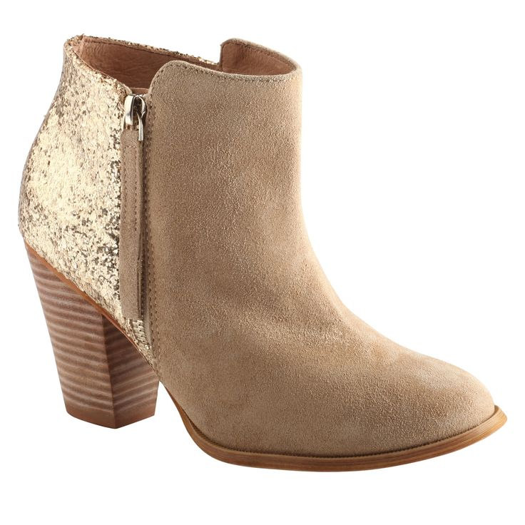 cheap womens ankle boots