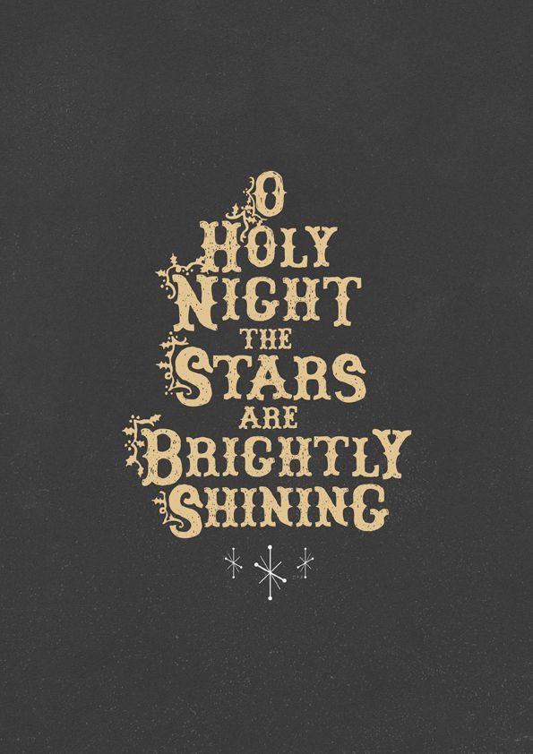"O Holy Night - John Sullivan Dwight (Hymn) [ 1855 ] From the album ""Jesus - Christmas Worship"" by Hillsong Live 264 / 365 *Click here to view the complete ""365 Worship Project!"""