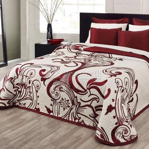 Colcha 645 Encama - Bazartextil.com