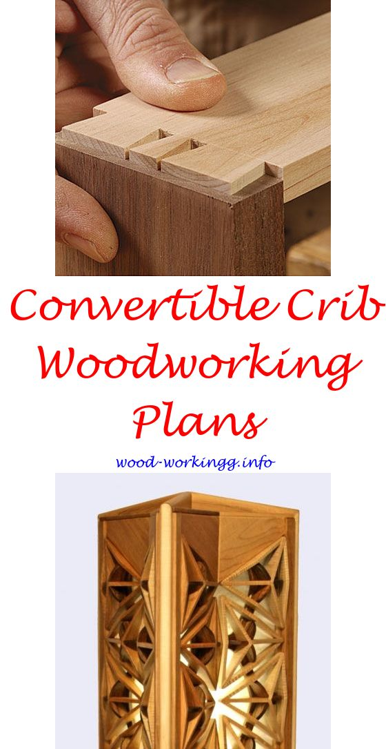 quick convert tablesaw router station woodworking plan - beehive woodworking plans.wood working tools woodworking magazines simple woodworking projects free plans magazines with woodworking plans 1714076962