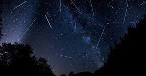 Durante laLluvia de Estrellasla magia se respira en el ambiente y existe un momento de paz y armonía donde las partículas provenientes del espacio relacionadas con los restos que dejan los cometas al acercarse al sol. Esto ocurre cuando la órbita de la Tierra cruza por los restos de partículas dejadas al paso de la órbita de un cometa en ciertas épocas del año.  Durante este mes y aprovechando la energía de este fenómenos es un buen momento elpara realizar unRitual para Atraer el Amor.La…